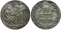 Münchner Medailleure Medaille -- Bayern, des Bayrischen Industriellen Verbandes für langjährige Dienste, Biene
