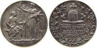 Münchner Medailleure Medaille Silber Bayern, des Bayrischen Industriellen Verbandes für langjährige Dienste, B