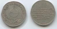 Dukat- Krönungsjeton 1825 Österreich Ungarn Habsburg M#3512 Carolina Au... 60,00 EUR  zzgl. 4,00 EUR Versand
