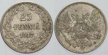 10 Piastres 1960 Ägypten Republik 1953 Vorzüglich - Stempelglanz