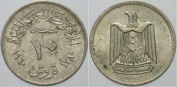 25 Penniä 1917 Finnland Nikolaus II. 1894-1917 Patina, Vorzüglich +