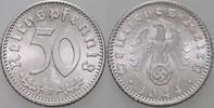 50 Reichspfennig