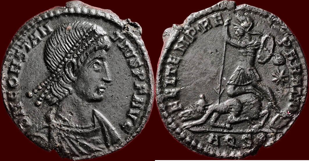 Pellegrino II of Aquileia
