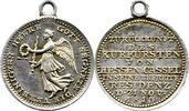 Siegespfennig 1813 NAPOLEON UND SEINE ZEIT Befreiungskriege / Rückkehr ... 139,00 EUR  zzgl. 8,00 EUR Versand