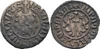 Tram  Armenien Leon I. 1196-1219 Sehr schön+  75,00 EUR  zzgl. 6,50 EUR Versand