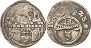 Brasilien 40 Reis Jose I. 1750-1777