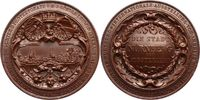 Nürnberg-Stadt Bronzemedaille