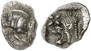 Hemiobol  ANCIENT COINS - MYSIEN - KYZIKOS Fast vorzüglich  125,00 EUR  zzgl. 4,80 EUR Versand