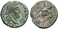 Bronze  ANCIENT COINS - MOESIA INF. - NIKOPOLIS Vorzüglich  300,00 EUR250,00 EUR  zzgl. 7,50 EUR Versand