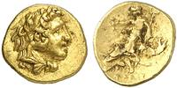 Goldobol  GREEK COINS - KALABRIEN - TARENT Vorzüglich  2850,00 EUR  zzgl. 7,50 EUR Versand