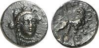Bronze  ANCIENT COINS - MYSIEN - ELEUTHERION Sehr schön  135,00 EUR  zzgl. 7,50 EUR Versand