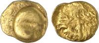 Goldstater  KELTEN - KELTEN IN SÜDDEUTSCHLAND und ANGRENZENDE GEBIETE -... 185,00 EUR  zzgl. 7,50 EUR Versand