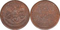 The Netherlands  1747. Verkiezing van de prins Willem IV tot stadhouder admiraal en kapitein generaa