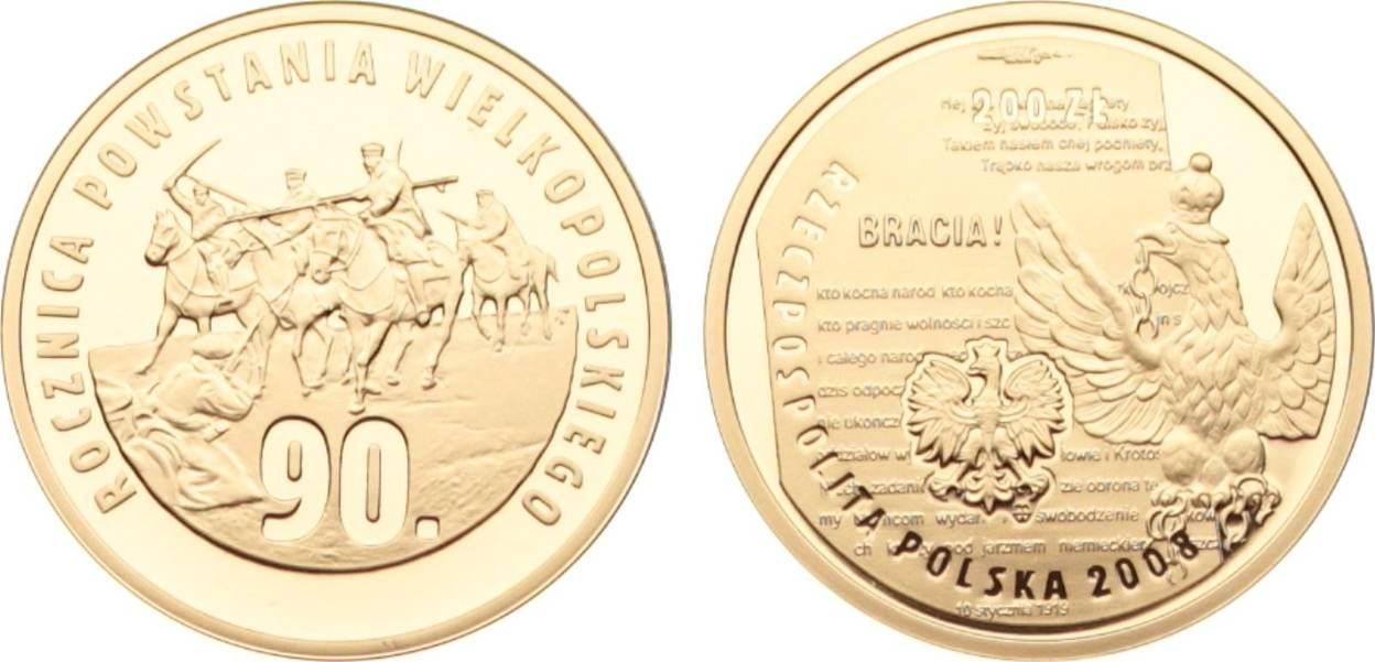90 Zloty In Euro