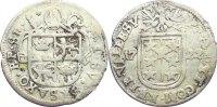 Schweiz-Wallis-Sitten, Bistum Batzen Franz Joseph Supersaxo 1701-1734.