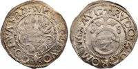 Waldeck 1/2 Batzen Franz, Wilhelm Ernst, Christian und Wolrad 1588-1597.