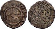 Böhmen Parvus Wenzel II. 1278-1305.