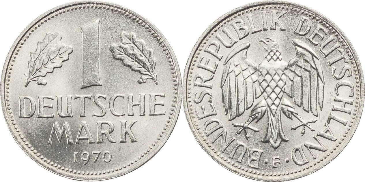 Dm Stuttgart