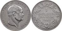 Brandenburg Preussen Friedrich Wilhelm IV. (1840-1
