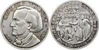 Deutschland 1994 Medaille Richard Von Weizsäcker 1994 Bei Ma Shops