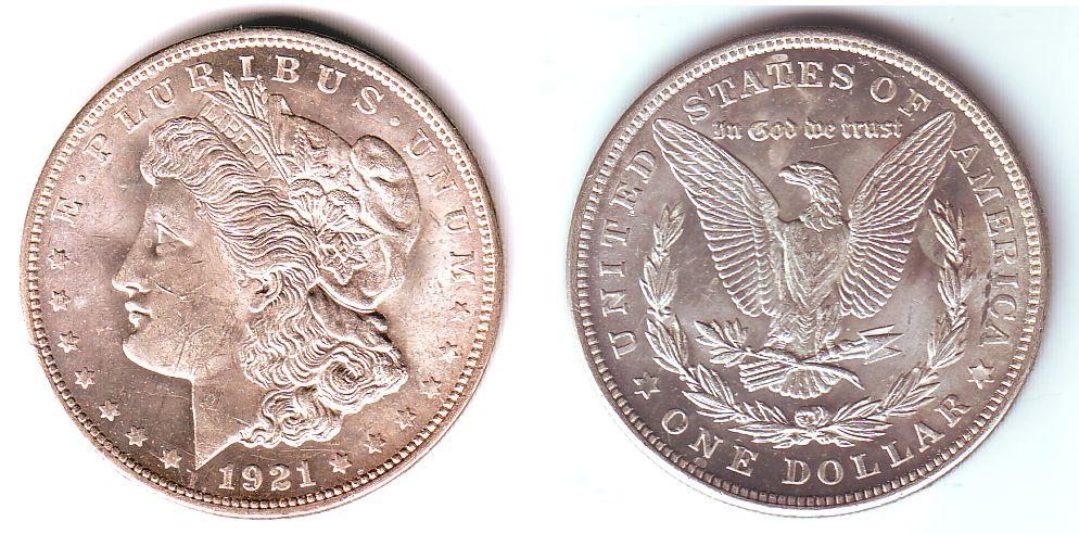 Peace Dollar. Als Peace Dollar bezeichnet man einen Silber-Dollar der USA, welcher nach dem 1. Weltkrieg von der US States Mint und / geprägt und ausgegeben wurde.