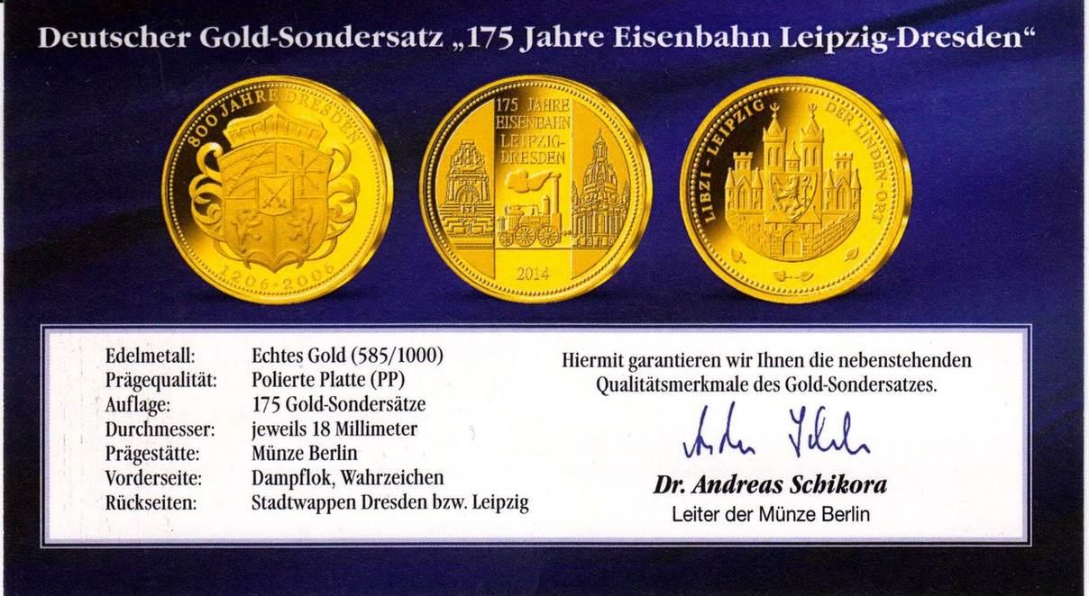 goldmedaillen deutschland