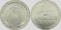 Stephansgroschen 1950 Österreich Stephansdom Wien ss/vz  3,00 EUR  zzgl. 2,95 EUR Versand