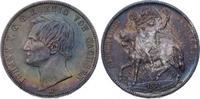 Siegestaler 1871  B Sachsen-Albertinische Linie Johann 1854-1873. Herrl... 225,00 EUR  plus 7,50 EUR verzending