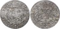 Schweiz-Chur, Bistum 10 Kreuzer Joseph Mohr von Zernez 1627-1635.