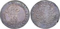 Braunschweig-Wolfenbüttel Friedrich Ulrich 1613-16