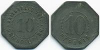 10 Pfennig 1917 Rheinprovinz Hamborn - Zink 1917 (Funck 190.3) sehr sch... 3,00 EUR  +  2,00 EUR shipping