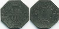 1 Pfennig 1917 Westfalen Hamm - Zink 1917 (Funck 191.1) sehr schön/vorz... 35,00 EUR  +  6,50 EUR shipping