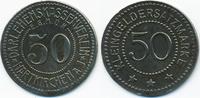 50 Pfennig ohne Jahr Bayern Hartkirchen - Eisen ohne Jahr (Funck 194.1)... 65,00 EUR  +  6,50 EUR shipping