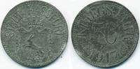 50 Pfennig 1917 Bayern Hassfurt - Zink 1917 (Funck 195.2b) fast vorzügl... 14,00 EUR  zzgl. 1,20 EUR Versand