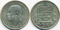 5 Kronen 1966 Schweden - Sweden Gustav VI. Adolf 1950-1973 – 100 Jahre ... 7,00 EUR  +  2,00 EUR shipping