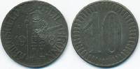 10 Pfennig 1918 Württemberg Heilbronn - Eisen 1918 (Funck 204.1a) vorzü... 4,00 EUR  +  2,00 EUR shipping