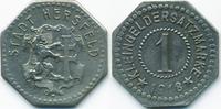 1 Pfennig 1918 Hessen/Nassau Hersfeld - Eisen 1918 (Funck 211.5) gutes ... 9,50 EUR  +  2,00 EUR shipping