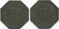 10 Pfennig 1918 Hannover Hildesheim - Eisen 1918 (Funck 212.4g) sehr sc... 4,00 EUR  +  2,00 EUR shipping
