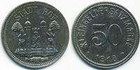 50 Pfennig 1918 Bayern Hof - Eisen 1918 (Funck 217.6) fast vorzüglich -... 8,50 EUR  +  2,00 EUR shipping