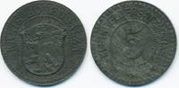 5 Pfennig ohne Jahr Posen Hohensalza - Zink ohne Jahr (Funck 218.2) vor... 30,00 EUR  +  6,50 EUR shipping