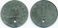 1 Pfennig 1918 Bayern Kelheim - Zink 1918 (Funck 237.7b) vorzüglich/prä... 9,00 EUR  +  2,00 EUR shipping