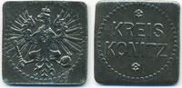 ohne Wert ohne Jahr Westpreussen Konitz, Kreis - Eisen ohne Jahr (Funck... 155,00 EUR  +  8,50 EUR shipping