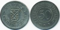 50 Pfennig ohne Jahr Posen Krotoschin - Zink ohne Jahr (Funck 261.4) gu... 52,00 EUR  +  6,50 EUR shipping