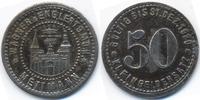 Rheinprovinz - Mettmann 50 Pfennig Wagner & Englert G.M.B.H. Mettmann (H.604.3.3) Gültig bis 1920