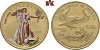 VEREINIGTE STAATEN VON AMERIKA / USA 50 Dollars Föderation.