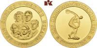 80.000 Pesetas 1990. SPANIEN Juan Carlos I., 1975-2014. Prachtexemplar ... 1255,00 EUR kostenloser Versand