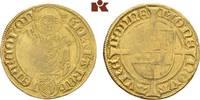 Goldgulden o. J., KÖLN Hermann IV. von Hessen, 1480-1508. Kl. Prägeschw... 545,00 EUR  zzgl. 5,90 EUR Versand
