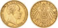 Deutschland österreich 10 Dukat Ferdinand Iii 1651 Bei Ma Shops