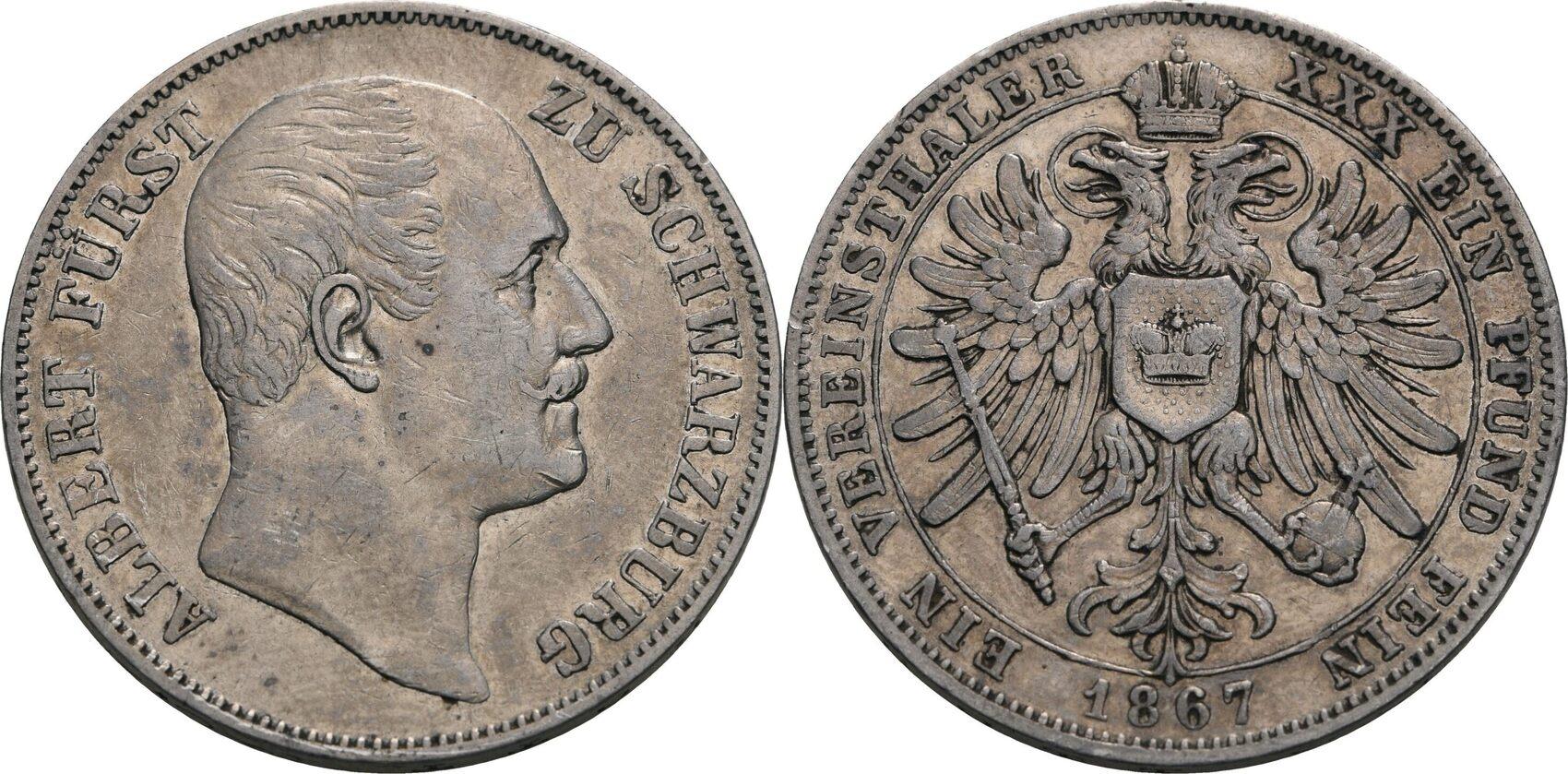 1869 München