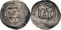 Gurk, bischöfl. Mzst. Pfennig, Peilenstein Anonym, um 1180/1200